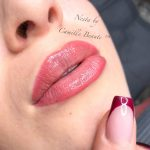 Permanent Lips By Camille Beaute Microblading London Marylebone Image00016