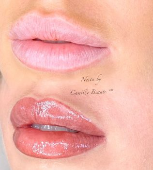 Permanent Lips By Camille Beaute Microblading London Marylebone Image00018