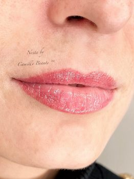 Permanent Lips By Camille Beaute Microblading London Marylebone Image00019
