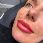 Permanent Lips By Camille Beaute Microblading London Marylebone Image00022