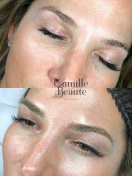 Samples By Camille Beaute Microblading Marylebone London Image00001
