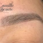 Samples By Camille Beaute Microblading Marylebone London Image00003