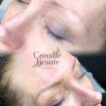 Samples By Camille Beaute Microblading Marylebone London Image00009