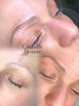 Samples By Camille Beaute Microblading Marylebone London Image00011