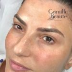 Samples By Camille Beaute Microblading Marylebone London Image00013