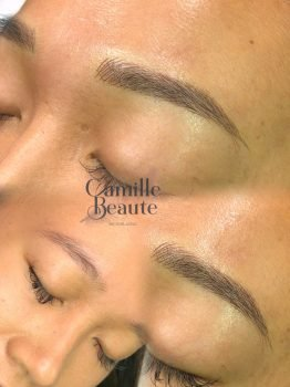 Samples By Camille Beaute Microblading Marylebone London Image00015