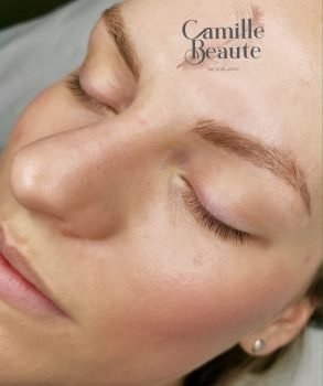 Samples By Camille Beaute Microblading Marylebone London Image00019