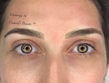 Samples By Camille Beaute Microblading Marylebone London Image00022
