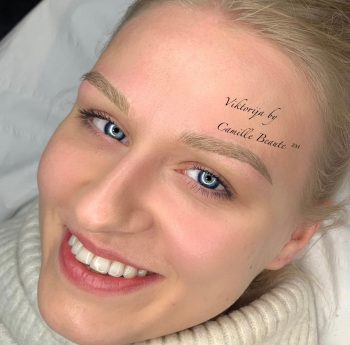 Samples By Camille Beaute Microblading Marylebone London Image00023