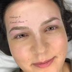 Samples By Camille Beaute Microblading Marylebone London Image00024