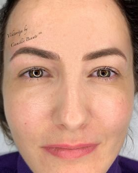 Samples By Camille Beaute Microblading Marylebone London Image00025
