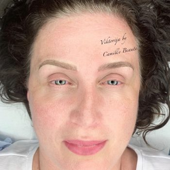 Samples By Camille Beaute Microblading Marylebone London Image00027