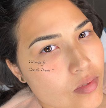 Samples By Camille Beaute Microblading Marylebone London Image00028