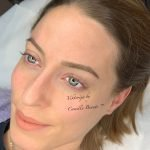 Samples By Camille Beaute Microblading Marylebone London Image00029
