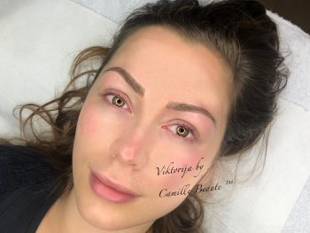 Samples By Camille Beaute Microblading Marylebone London Image00030