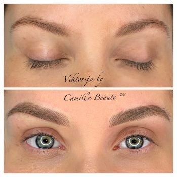 Samples By Camille Beaute Microblading Marylebone London Image00031