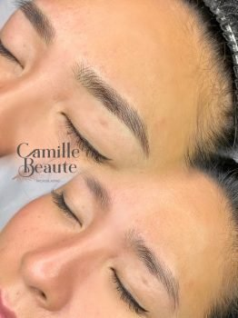 Samples By Camille Beaute Microblading Marylebone London Image00033