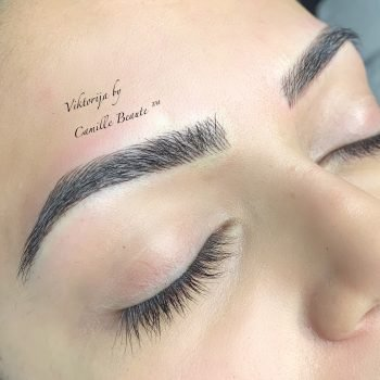 Samples By Camille Beaute Microblading Marylebone London Image00034