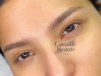 Samples By Camille Beaute Microblading Marylebone London Image00036