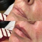 Microblading By Vika Semi Permanent Eyebrows London Final